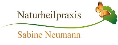 Naturheilpraxis Sabine Neumann