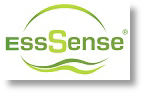 EssSense-Logo